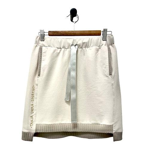 """Skirt """"Sportivo"""""""