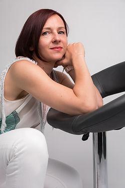Tanja Uvera profil.jpg