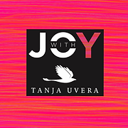 JOY WITH Tanja Uvera.PNG