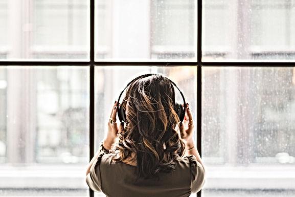 Waarom naar de radio luisteren goed voor je is