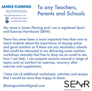 Teachers, parents and schools