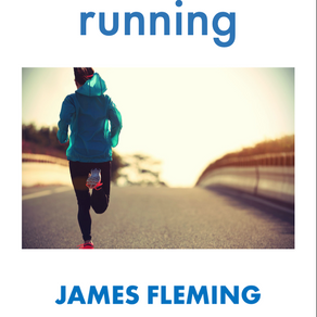 New to running - check out this free e-book