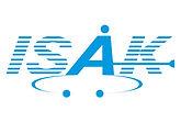logo_isak_blog-2.jpg
