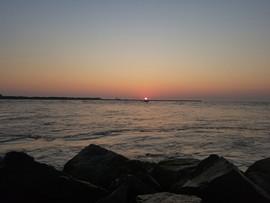 sunrise atlantic city.