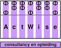 actwise_logo (testmei2013-2)-page-0.jpg