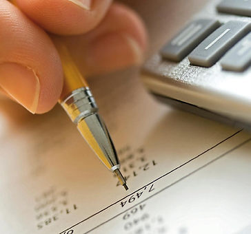 calculator-rekenblad.JPG