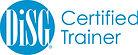 disg_certified_trainer_blue.jpg