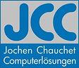 JCC-Logo-mittel.jpg