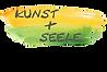 Logo+Schrift.png