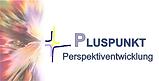 Ute Logo.png