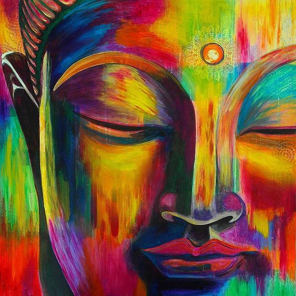 colorfull buddha.jpg