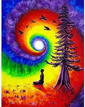 evening-chakra-meditation-buddha-ravens-