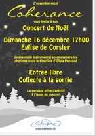 2018_concert _coherance.png