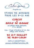 2017_stage d'été_coherance.jpg