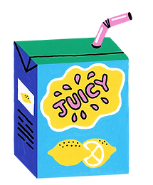 obsession_carton_sticker_web.png
