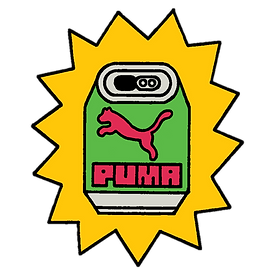 FUTROGRAPHY_sticker_can.png