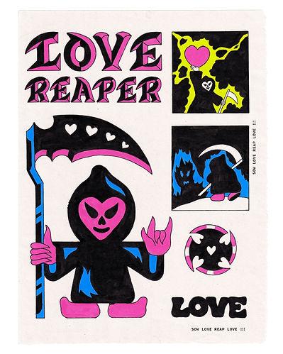 lovereaper-web-2.jpg