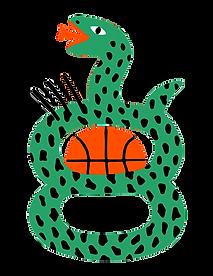 snake-basketball-web-1.png