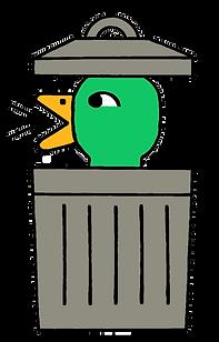tokyo-sticker-lr-5.png