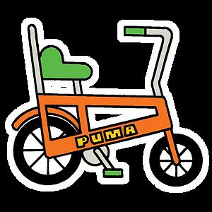 FUTROGRAPHY_sticker_bike.png