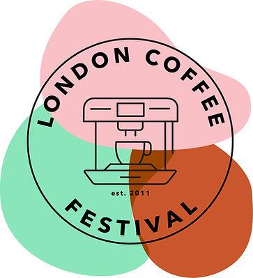 LCF Logo 14 w colour.jpg