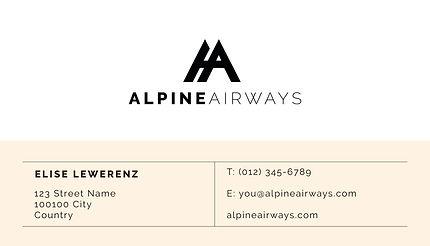 business cardss3.jpg