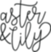Logo - Positive.png