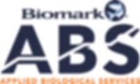 Biomark ABS Logo.jpg