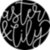 Logo - Negative.png