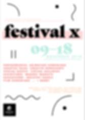 postersforfest.jpg