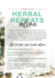Herbal Repeats How-To Card-02.jpg