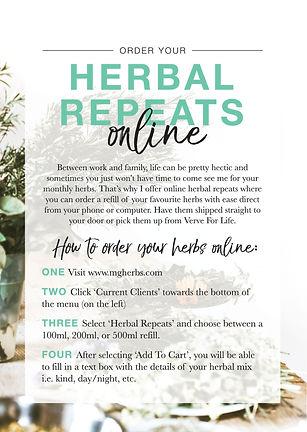 Herbal Repeats How-To Card-02.jpg