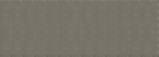 Screen Shot 2018-11-16 at 6.01.26 pm.png