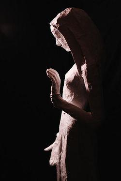 1 sculptures la luz 6.jpg