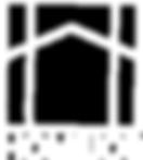 HJ White Logo.png