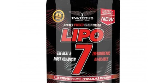 Lipo7