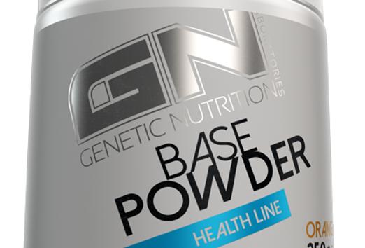 Base Powder Vitamin D