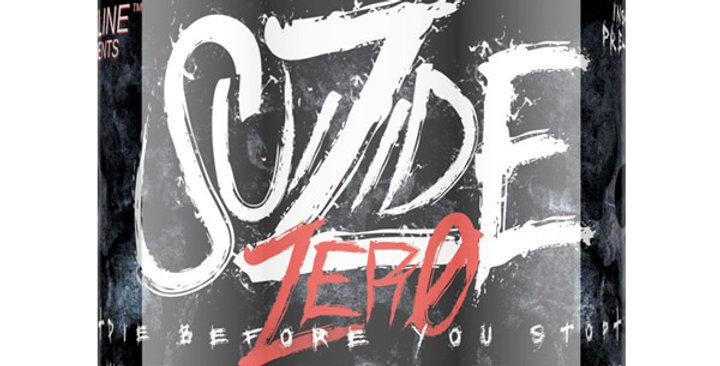 Suizide Zero