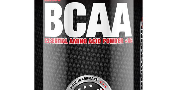 Juic3d BCAA