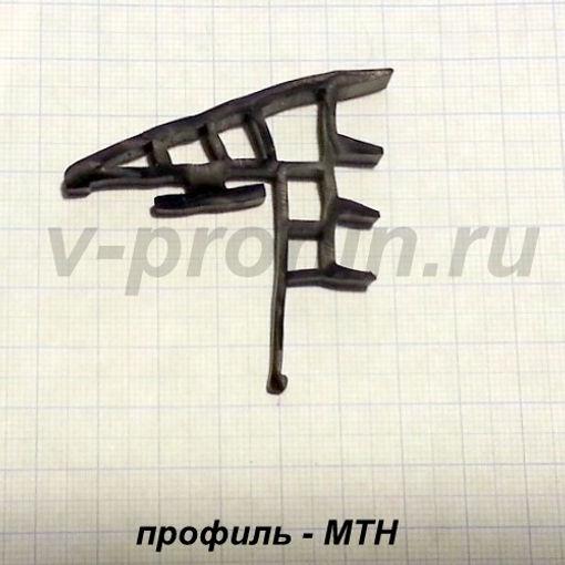 Копия profil-MTN.jpg