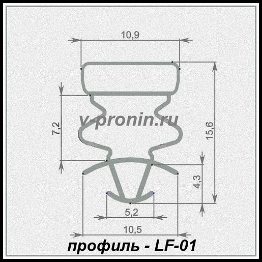 ЛФ-01.jpg