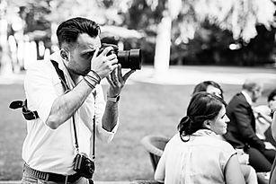 A.C.Fotografia-Andrea Cittadini-Chi sono-Fotgrafo di matrimonio-Wedding photorapher