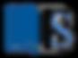 logo прозрачное.png