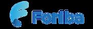 logo-webp.png