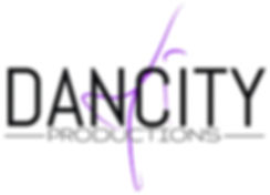 Dancity Logo.jpeg
