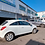 Thumbnail: Opel corsa 1,2l ess à 3500 ( Ann2014/4XCB )