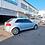 Thumbnail: Audi A3 2,0l TDI 140cv à 2990 ( BOITE AUTO / 4XCB )