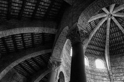 Sant'Angelo, Perugia