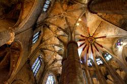 Divine Design (Barcelona)
