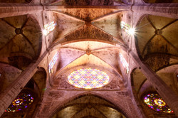 Catalan Gothic